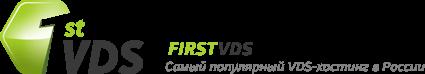 Как создать скины по никам для minecraft 1.5.2
